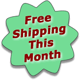 Free Shipping on your walk in tub